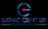 expat center netherlands logo