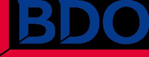 BDO Accountants & Advisors