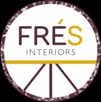 Fres Interiors