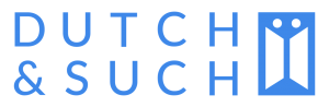 Dutch Luch