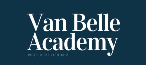 van belle academy