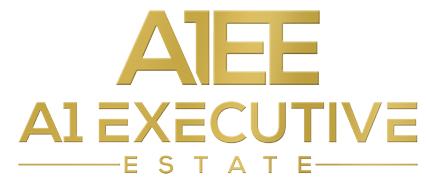 A1EE estate