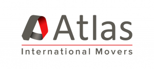 atlas international movers