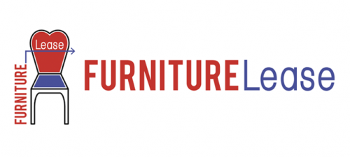 furniture lease