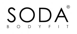 soda bodyfit